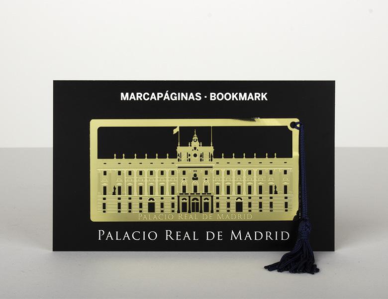 Palacios y Museos