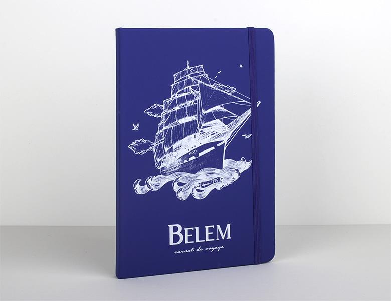 Fundación Belem