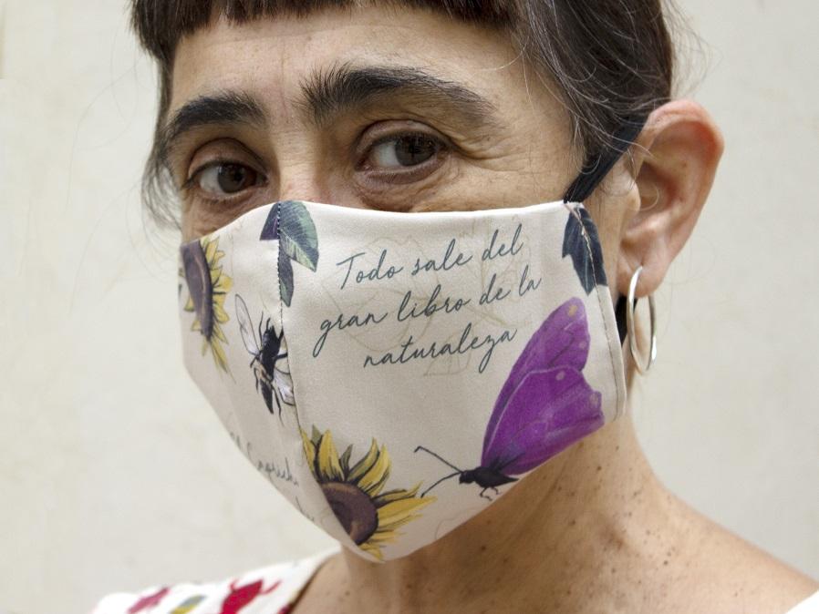 Mask ArtiMask